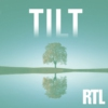 Logo of the podcast Tilt