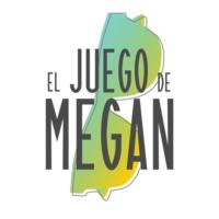 Logo du podcast El juego de Megan
