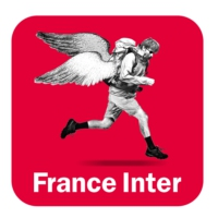 Logo of the podcast France Inter - Terres d'alliances