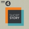 Logo of the podcast Short Story