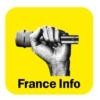 Logo du podcast France Info - Le Droit d'info