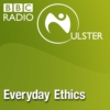 Logo of the podcast Everyday Ethics