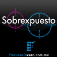 Logo du podcast Sobrexpuesto No.71 - La presidencia. ¿Negocio familiar?