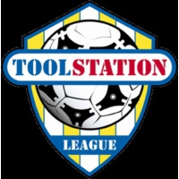 Logo of the podcast Toolstation Western League Podcast