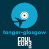 Logo of the podcast Tanger-Glasgow - Couleur 3 RSR