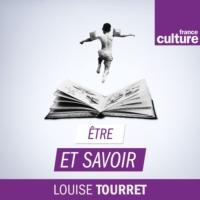 Logo du podcast Etre et savoir