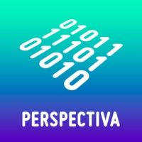 Logo du podcast Perspectiva