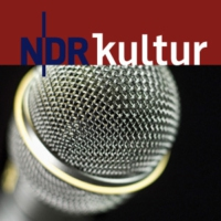 Logo of the podcast Navid Kermani im Gespräch