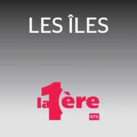 Logo of the podcast Ile sur La Borgne - 14.07.2016