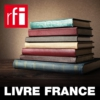 Logo du podcast Livre France