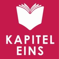 Logo of the podcast Kapitel Eins