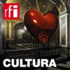Logo of the podcast Cultura