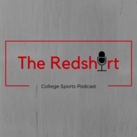 Logo of the podcast The Redshirt