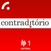 Logo of the podcast Contraditório