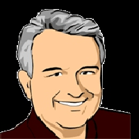 Logo du podcast Leo Laporte - The Tech Guy: 1408