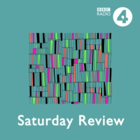 Logo of the podcast Saturday Review