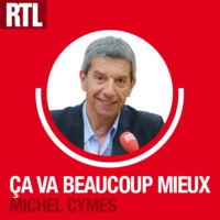 Logo of the podcast RTL - Ça va Beaucoup Mieux