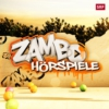 Logo of the podcast Zambo Hörspiele