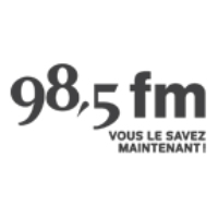 Logo of the podcast Claude Poirier 5h50