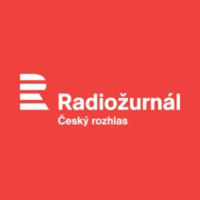 Logo of the podcast CRo 1 Radiozurnal