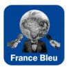 Logo of the podcast Les Auvergnats de Paris France Bleu Pays d'Auvergne