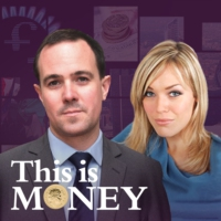 Logo of the podcast This is Money show