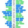 Logo du podcast franceinfo - Les mots de l'info