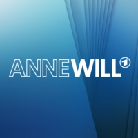 Logo du podcast ANNE WILL - Nach dem TV-Duell