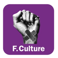 Logo of the podcast France Culture - Révolutions médicales