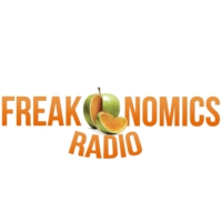 Logo du podcast Freakonomics Radio