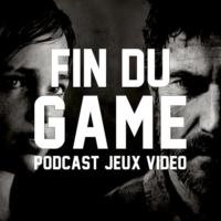 Logo du podcast Fin Du Game