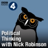 Logo du podcast Political Thinking with Nick Robinson