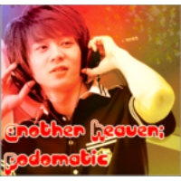 Logo du podcast Another Heaven; Epi 1 {June 10, 2006}