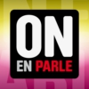 Logo of the podcast On en parle - La 1ere