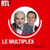 Logo of the podcast RTL - Multiplex RTL - Ligue 1