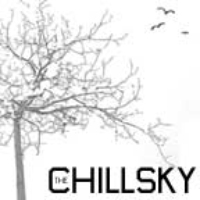 Logo du podcast chillsky90 - Chillsky Chillout Podcast