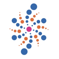 Logo of the podcast Singularity Hub Daily