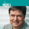 Logo of the podcast NDR 1 Radio MV - Vorsicht Leif