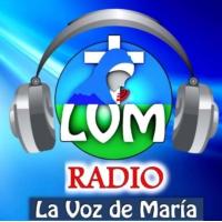 Logo du podcast La Voz de Maria Radio
