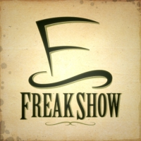 Logo of the podcast Freak Show
