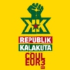 Logo of the podcast Republik Kalakuta - Couleur 3 RSR