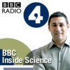 Logo of the podcast BBC Inside Science
