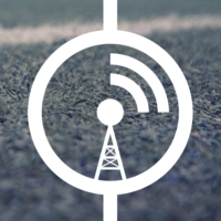 Logo of the podcast Schlusskonferenz - Der Bundesliga Podcast