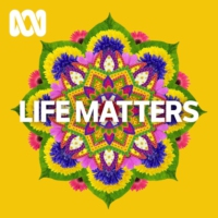 Logo of the podcast Life Matters - Full program podcast