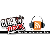 Logo of the podcast Nickelback reviendra deux fois en France à la fin de l'année