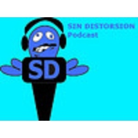 Logo of the podcast SD 64 Campus Party México 2013 Parte 1