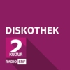 Logo of the podcast Diskothek