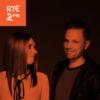 Logo of the podcast RTÉ - Nicky Byrne Show