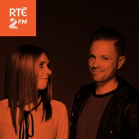 Logo of the podcast RTÉ - Nicky Byrne Show