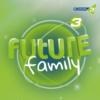 Logo of the podcast Future Family – Die BAYERN 3 Original Serie aus der Zukunft - BAYERN 3